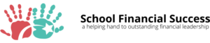 SFSLogo694